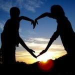 corazon-amor 2