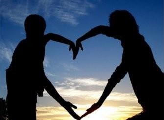 Talleres de afectividad y valores