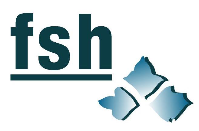 simbolo_fsh_color