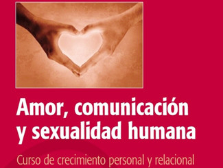 Curso de Amor Humano