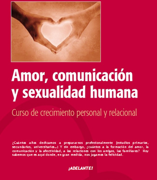 Amor-humano
