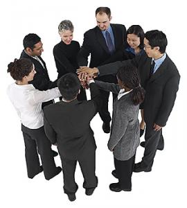 empresa-y-organizaciones