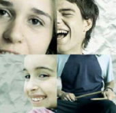 adolescentes_chilenos