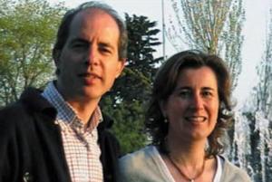 foto fundadores