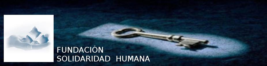 Fundación Solidaridad Humana