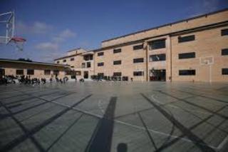 Colegio San Jaime