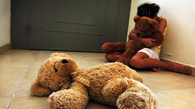 Abuso sexual en niños: Educando a los padres