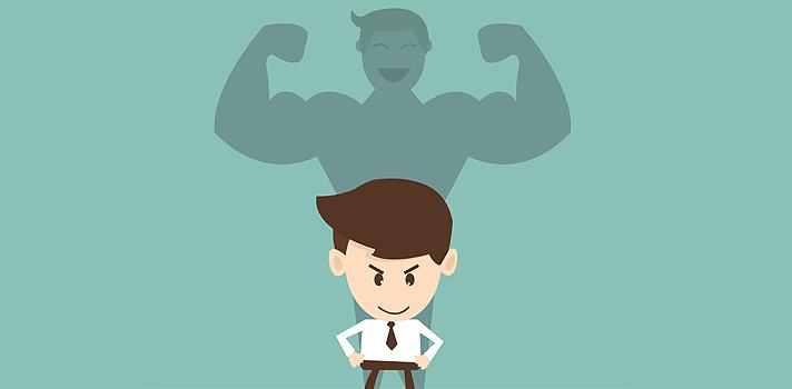 La importancia de cuidar la autoestima