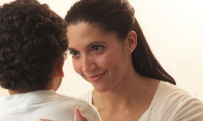 Adult Dating Hemsida För Medelålders Män