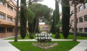 Colegio Everest School