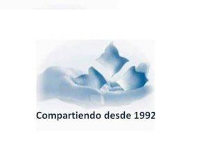 Compartiendo desde 1992