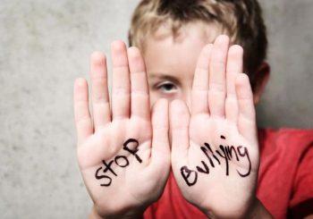 Hazte Valer: Juntos contra el acoso escolar
